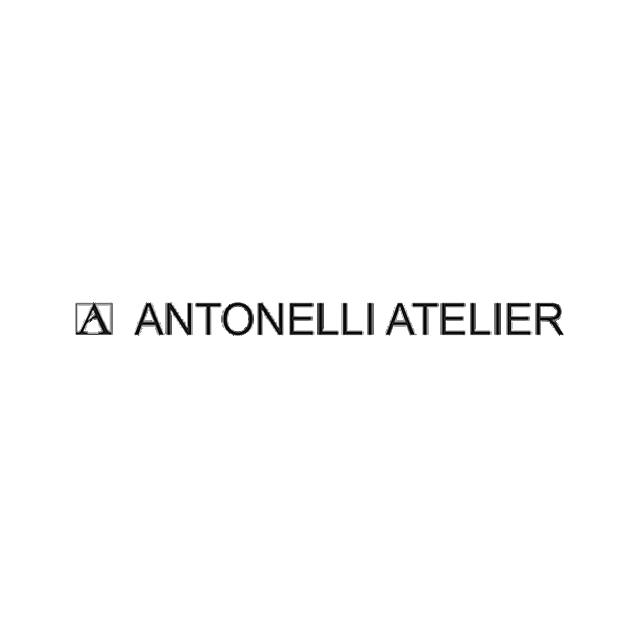logo antonelli-atelier