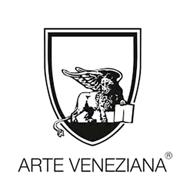 logo arte-veneziana