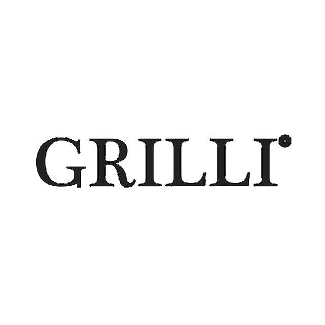 logo grilli