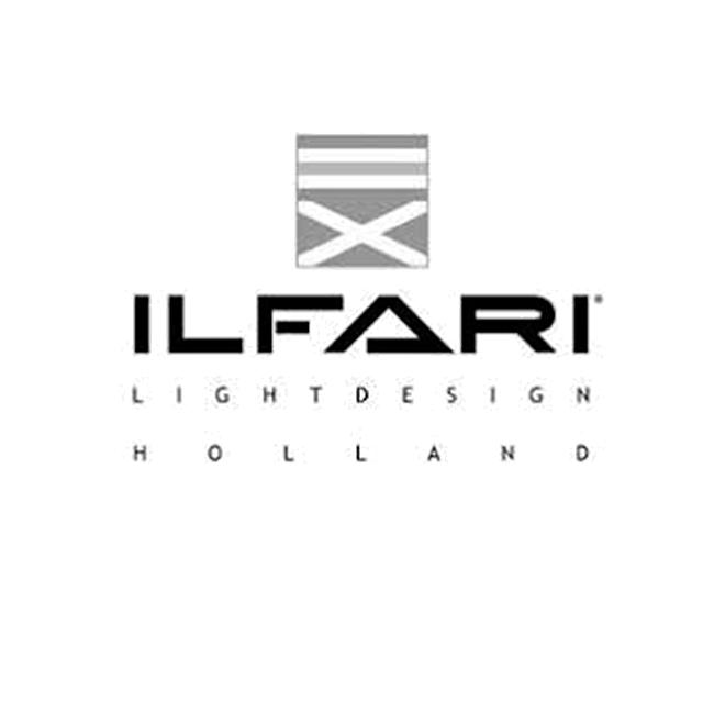 logo ilfari