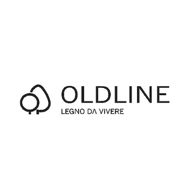 logo oldline