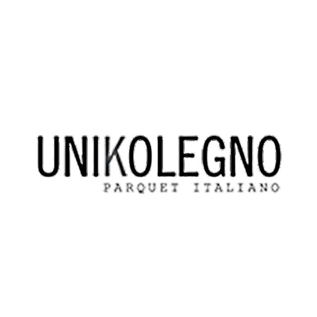 logo unikolegno