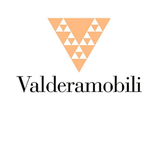 logo valderamobili