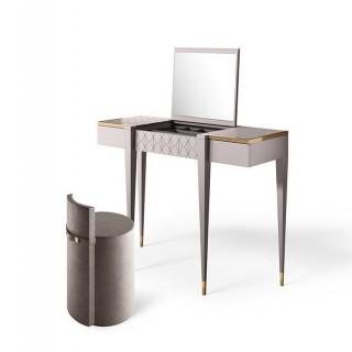 logo Tables et chaises